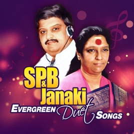 Tamil Songs collection : Free Download, Borrow, and Streaming : Internet Archive